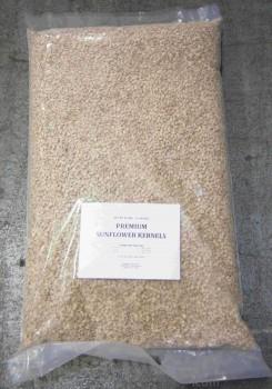 Songbird Essentials Premium Sunflower Kernels 20 lb. (SEEDSK20)