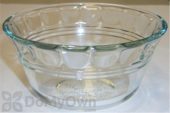 Songbird Essentials Replacement Jelly Cup for Bird Feeders (SEHHJCUP)