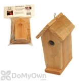 Songbird Essentials Wren House Kit (SESC00607)