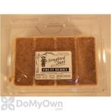 Songbird Essentials Fruit and Nut Suet Plugs (SESC107)