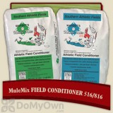 Southern Athletic Field Mule Mix 516 Conditioner