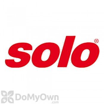 Solo On - Off Cable (#0084855)