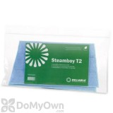 Microfiber Pad for Steamboy T2