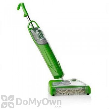 Steamboy Sweeper and Steam Floor Mop -T2