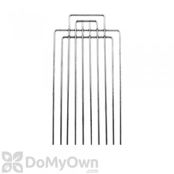Tomahawk Heavy Duty Trap Divider 10\