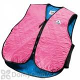 TechNiche HyperKewl Evaporating Cooling Sport Vest - Pink