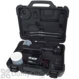 Exacticide Applicator Duster - Legacy Entry Model Kit