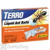 Terro Liquid Ant Baits (6 bait stations)