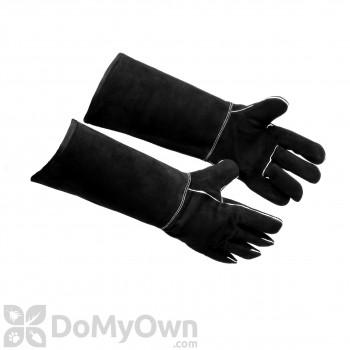 TG - Talon Animal Handling Gloves