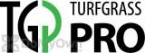 TurfGrassPro 12 - 6 - 0