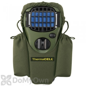 ThermaCELL Appliance Holster Accessory with Clip (MR HJ)