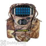 ThermaCELL Realtree Camo Appliance Holster Accessory With Clip (MR HTJ)