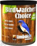 Timbuktu Outdoors Birdwatchers Choice Mealworms Bird Food 2.4 oz. (TIM4004)