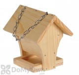 Toysmith Build A Bird Feeder Kit (2954)