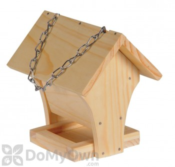 Toysmith Build A Bird Feeder Kit (2954)