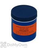 TP - Tuti Fruit Persimmon 6 oz. Bait