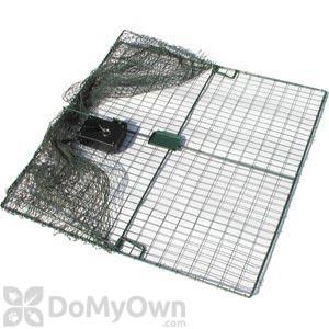 Bird Barrier EZ Catch Bird Trap