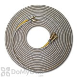TrueTech TT-113 Twin - Line 50' Extension Hose