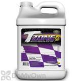 TZone SE Broadleaf Herbicide for Tough Weeds