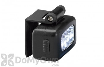 ThermaCELL All - Purpose Swivel Light (LED AP)