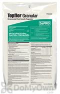 SePRO Topflor Granular Ornamental Plant Growth Regulator