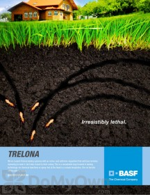 Trelona Compressed Termite Bait - SINGLE