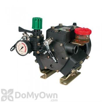 Udor Kappa-43/GR Diaphragm Pump
