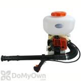 BM100 Motorized Backpack Sprayer