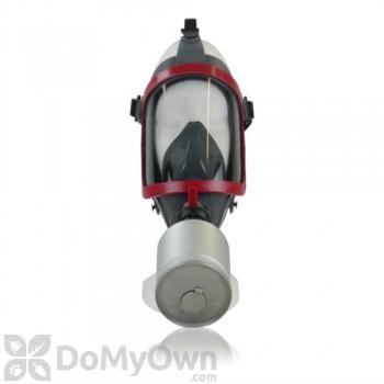 VectorFog M20 Respirator Mask