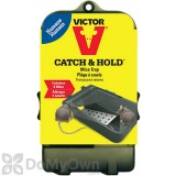 Victor Multi Catch Mouse Trap