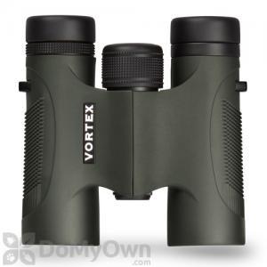 Vortex Optics Diamondback Binocular 8 x 28 (SWDBK288)