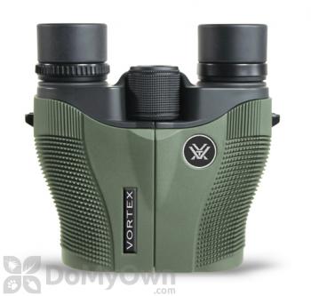 Vortex Optics Vanquish Binocular 10 x 26 (SWVNQ1026)