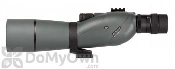 Vortex Optics Viper HD Straight Spotting Scope 15-45 x 65 (SWVPR65SHD)