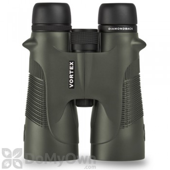 Vortex Optics Diamondback Binocular 10 X 42 (SWDBK4210)