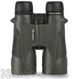 Vortex Optics Diamondback Binocular 10 x 50 (SWD5010)