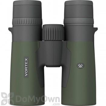 Vortex Optics Razor HD Binocular 10 x 50 (SWRZR5010HD)