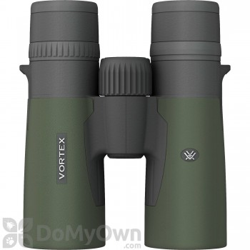 Vortex Optics Razor HD Binocular 8 x 42 (SWRZR4208HD)