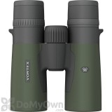 Vortex Optics Razor HD Binocular 8 x 42 (SWVTRZB2101)