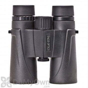 Vortex Optics Roof Prism Binocular 10 x 42 (SWSHK4210)