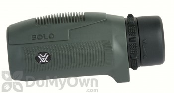 Vortex Optics Solo Monocular 10 x 25 (SWMONXT1025)