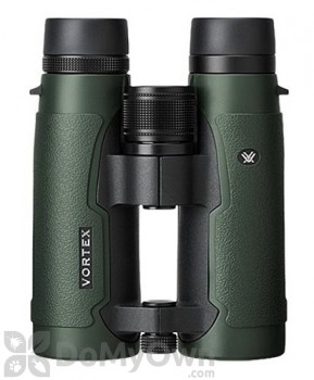 Vortex Optics Talon HD Binocular 8 x 42 (SWTLN4208HD)