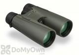 Vortex Optics Viper HD Binocular 10 x 42 (SWVPR4210HD)