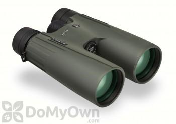Vortex Optics Viper HD Binocular 15 x 50 (SWVPR5015HD)