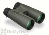 Vortex Optics Viper HD Binocular 10 x 50 (SWVPR5010HD)