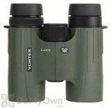 Vortex Optics Viper HD Binocular 6 x 32 (SWVPR3206HD)