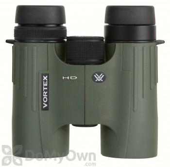 Vortex Optics Viper HD Binocular 6 x 32 (SWVPR3206HD)