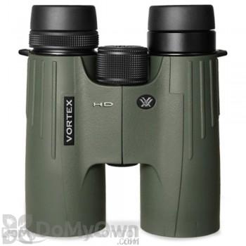 Vortex Optics Viper HD Binocular 8 x 32 (SWVPR3208HD)