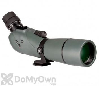 Vortex Optics Viper HD Angled Spotting Scope 20-60 x 80 (SWVPR80AHD)