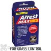 Arrest Max Herbicide