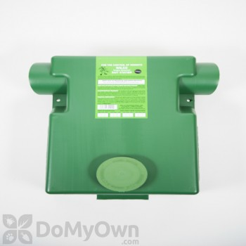 Wilco Ground Squirrel Bait Station 39000